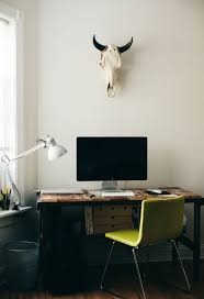 office decorating ideas for men in contemporary appearance hupehome