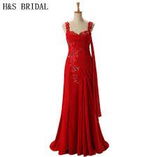 robe de soir e mari e h s de mariée turc robes de soirée avec bretelles ruban