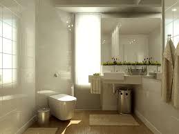 Latest Bathroom Ideas Latest Bathroom Designs