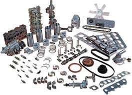 audi car parts land rover spare parts land rover spare parts suppliers and