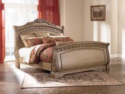 Rustic King Bedroom Furniture Sets Bedroom Inspiring Elegant Dark Brown Hol Wood Rustic Bedroom Sets