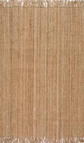 Jute Rug Backing Rugs Usa Area Rugs In Many Styles Including Contemporary