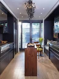 kitchen idea instagram kitchen ideas houzz