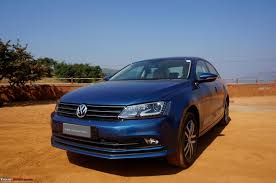 jetta volkswagen 2015 2015 volkswagen jetta facelift a close look team bhp