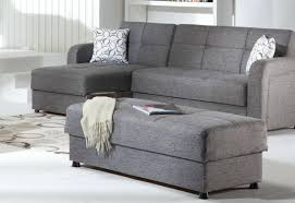 Leather Sofa Vancouver Apartment Size Sofas Leather Vancouver Canada 17098 Gallery