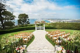 wedding venues 15 crucial questions to ask your wedding venue