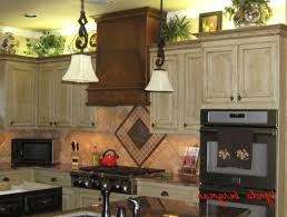 amiable design laminate kitchen cabinet doors favorite moving