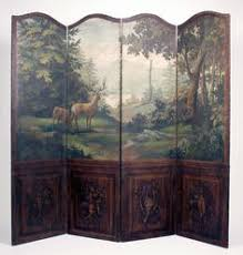 Screens Room Dividers by Vintage Theatre Room Divider Stars Of The Screens Pinterest