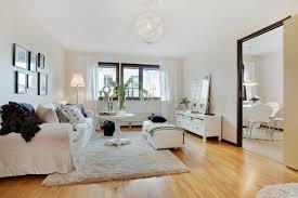 großes bild wohnzimmer 100 ideen fr wohnzimmer frischekick mit farben über die großes