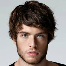 awkward hair stage men top tips for growing men s hair out the idle man