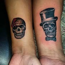 skull on finger 85 best sugar skull designs meanings