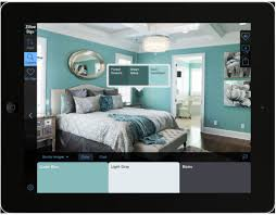 Home Layout Software Ipad by Home Design App Ipad Home Design Ideas