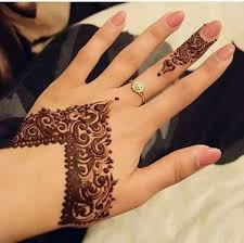 262 best mehendi henna designs images on pinterest henna tattoos