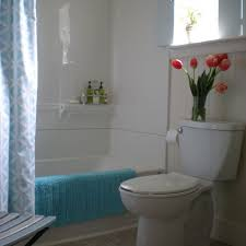 renovate bathroom ideas cottage style small bathroom remodel hometalk