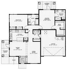 largest retirement community floor plans