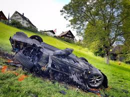 bugatti crash latest news on richard hammond u0027s crash including video and grand