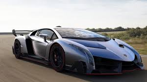 lamborghini expensive car 18 most expensive cars in the
