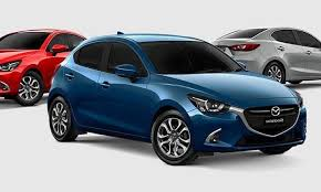 mazda small car models national car recall mazda 2 owners must take action as soon as