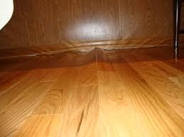 water damaged hardwood floor repair wood floors