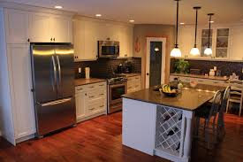 renovating a kitchen ideas kitchen awesome black rectangle wooden kitchen remodel small