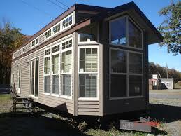 100 rv park model floor plans 21 best park model homes