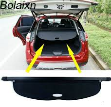 nissan rogue roof rack online get cheap luggage rack for nissan rogue aliexpress com