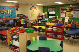 how to designarten classroom classroomdesign floor plandesign game