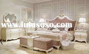 Feminine Bedroom Furniture by Italian Provincial Living Room Chairs Living French Classic