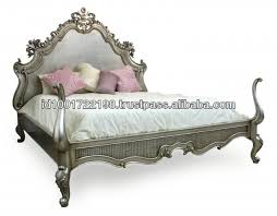 french king bed french king bed suppliers and manufacturers at