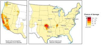 New York Sinkhole Map by Keystone Xl Pipeline Maps Prove How Fracked Up This Idea Is Shale