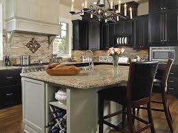 custom kitchen cabinetry design blog cabinet dealers eastern usa