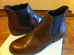 womens boots tk maxx autumn inspiration for boots from t k maxx thrift my style