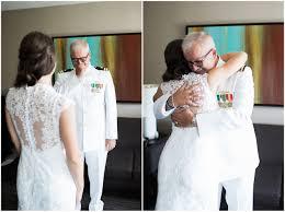 tara renata wedding photographers md dc vakat u0026 greg