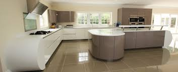 bespoke kitchens also with a handmade kitchens direct also with a