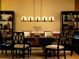 Craftsman Style Dining Room Furniture by Lowes Lighting Dining Room Fabulous Dining Table Ceiling Lights