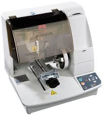 engraving machine for jewelry jewelry gift engraving the greatest equipment