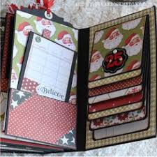 scrapbook albums create your own 8x8 scrapbook album tutorial that shows you how