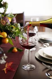 thanksgiving wine glasses 10 best thanksgiving wines under 10 cheap wine for holiday dinners