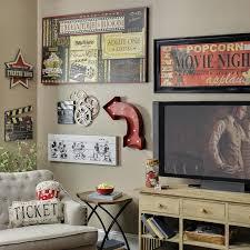 25 unique movie theme decorations ideas on pinterest movie