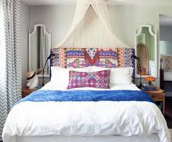 chic bedroom ideas boho chic in 33 captivating bedroom designs to inspire rilane