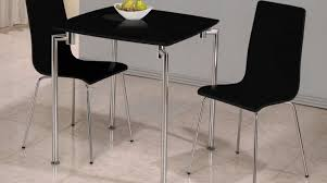 Kitchen Table And 2 Chairs by Appealing 2x2 Contingency Table Analysis Tags 2 X 2 Table