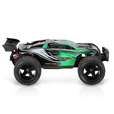 monster truck rc racing green us original subotech bg1508 1 12 2 4g 2ch 4wd high speed