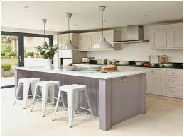 island units for kitchens island units for kitchens beautiful take a look at this bespoke bud
