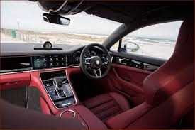 porsche panamera interior 2017 new porsche panamera 4 interior u2013 super car