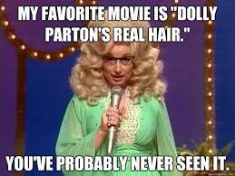 Dolly Parton Meme - dolly parton funny meme parton best of the funny meme