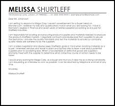 Cover Letters And Resumes Examples by 18 Cover Letter Resume Examples Best 25 Job Resume Format