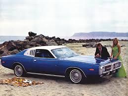 dodge charger specs 1971 1972 autoevolution