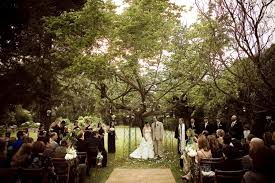 cheap wedding venues southern california backyard wedding venues southern california canlisohbethattiniz