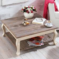 country style end table ls 88 best diy table images on pinterest furniture coffee tables