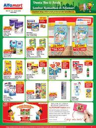 Pasta Gigi Di Alfamart katalog alfamart promo periode 01 15 mei 2018 katalogpromosi